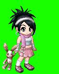 angel405001's avatar