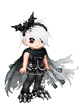 Criket13's avatar