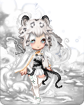 Grey the grey wolf's avatar