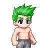 sirmeep's avatar