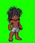 ons4lyfe-skateboard's avatar