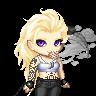 glitchstarz1's avatar