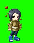slipknot[maggot]'s avatar