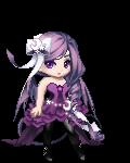 Hitokiri Dark Angel