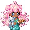 pervs_gal's avatar