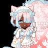 Jibanyan's avatar