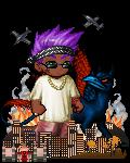 thizzmac12's avatar