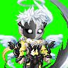 JellymanJJ's avatar