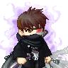 Marekenshin's avatar