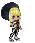 lilshourty123's avatar