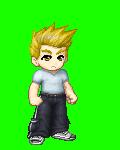 rockinchimchar7's avatar