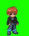 Black Eagle45's avatar