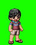 tiger paramo's avatar