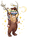 Iclemyer's avatar