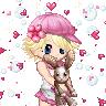 Cute Clochette's avatar