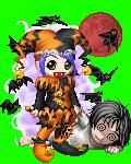 XoAznBonnie's avatar