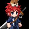 lexxel's avatar