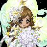 Future_Doctor93's avatar