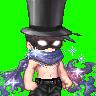 I Despise Emos!!'s avatar