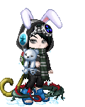 Xx Sweet Sugar Bunny xX's avatar