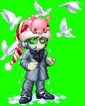 Littlemann5's avatar