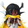 Black+Ice+Diamonds's avatar