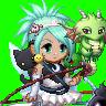 TakingBackSunday101's avatar