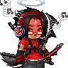 Mr-GoOfY-KiLLiN-Em-Ni99aZ's avatar