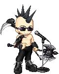 TillStein's avatar