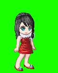 Janise9's avatar