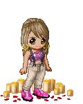 mzsexycool's avatar