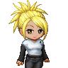 xX Prankster Gurlz Xx's avatar