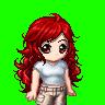 Phinni3's avatar