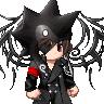 Kyunri's avatar