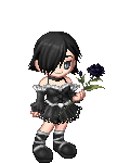 XD_scooby-doo_XD's avatar