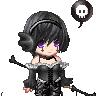 Angel Wizzy's avatar