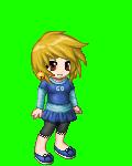 edina007's avatar