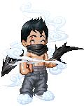Niqqa Leqit's avatar