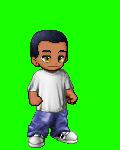 sexy81's avatar