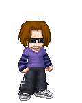 Mischa K's avatar