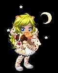 XOXOCheesecakeXOXO's avatar