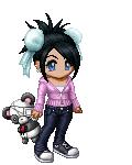 witchblade32's avatar