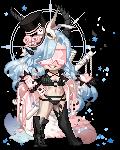 Extreme Gaydar's avatar