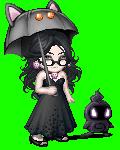 Mangagirl2251's avatar