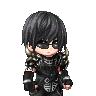 Hellian_X's avatar