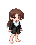 Lady_Scales's avatar