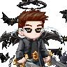 z563's avatar