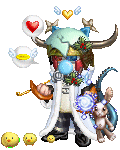 EVIL_NOOB_leader101