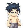 Ailin_Phloyd's avatar
