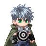 Hyouhen kero's avatar